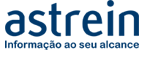 Astrein